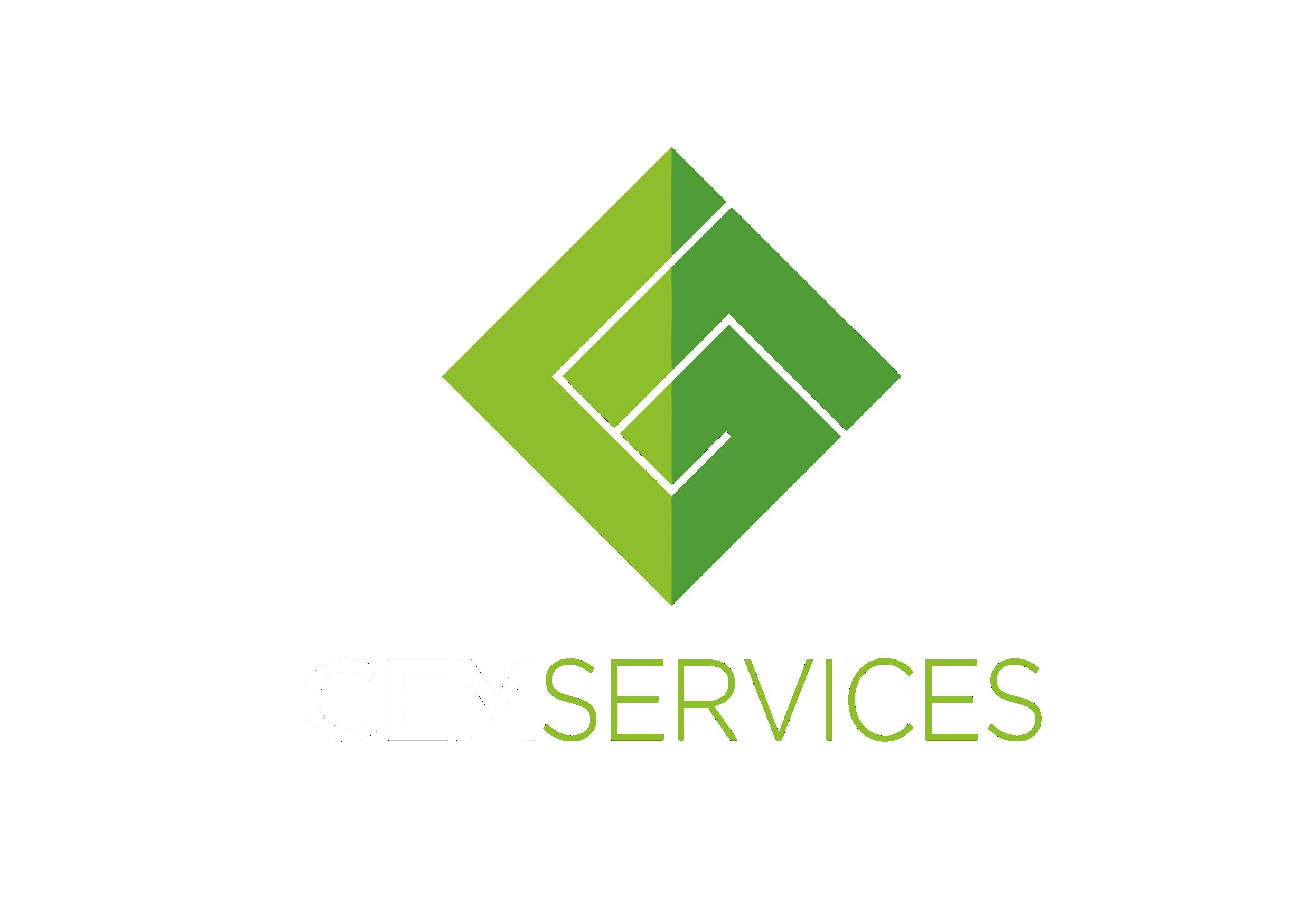 GEM Services