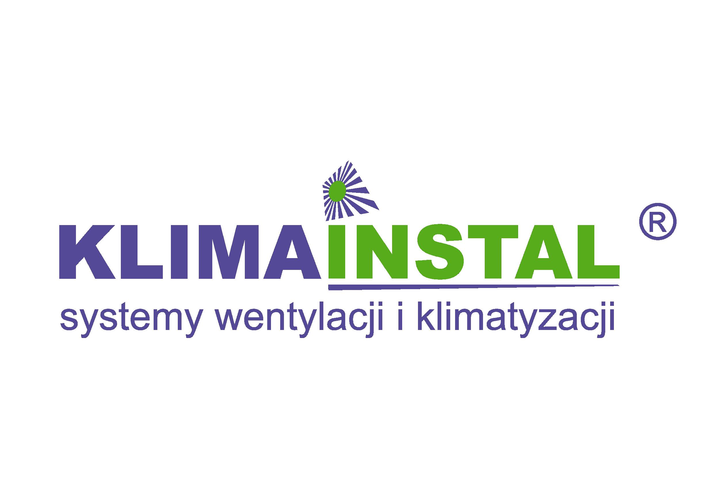 Klima Instal
