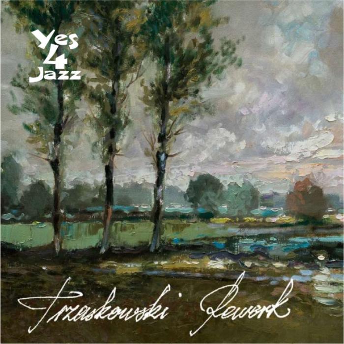 Yes4Jazz – Trzaskowski Lives!